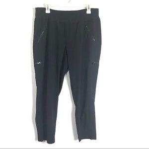 3/$25 Lucy Black Pants